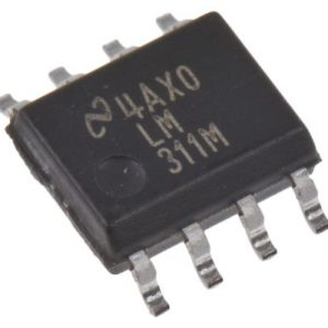 lm311m
