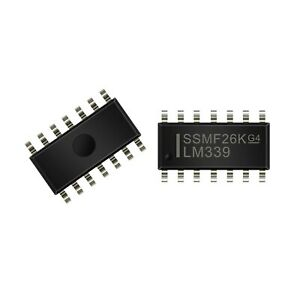 lm339dr